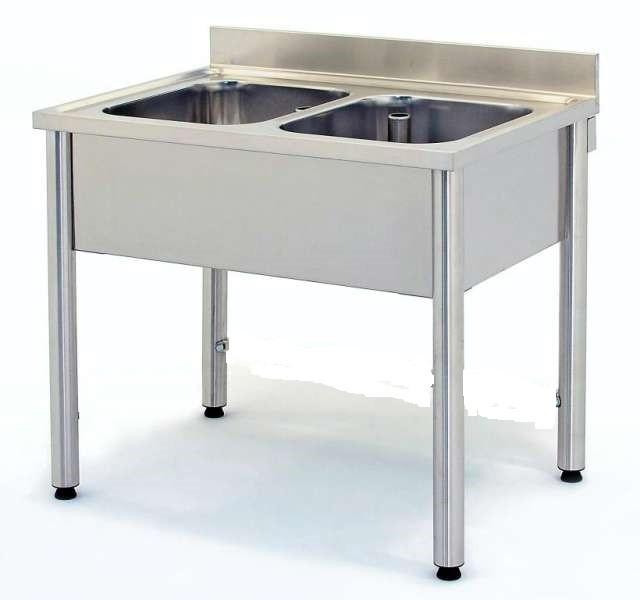 Dima Roma forno lainox refrigerazione aspex compressori embraco ...
