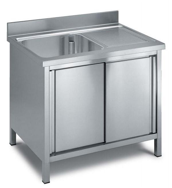 Dima Roma forno lainox refrigerazione aspex compressori ...