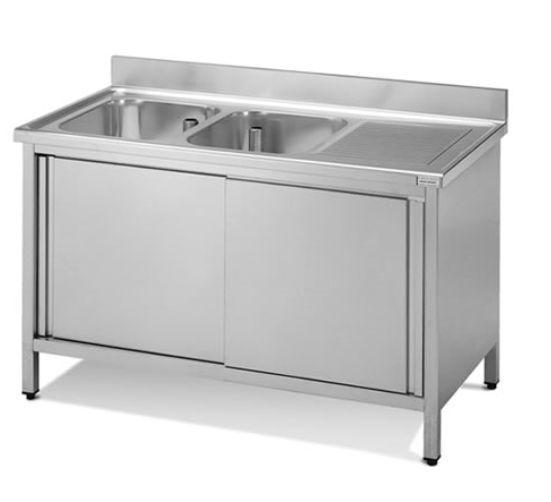 cucine professionali roma forno lainox refrigerazione aspex ...